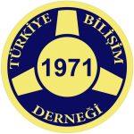TBD-Logo