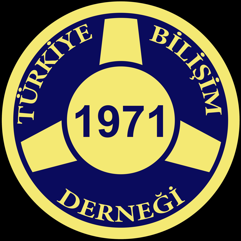 İstanbul Bilişim Kongresi 2017