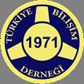 İstanbul Bilişim Kongresi