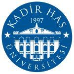 kadirhas-logo